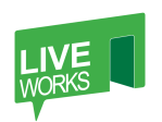 ssoa-live-works-logos
