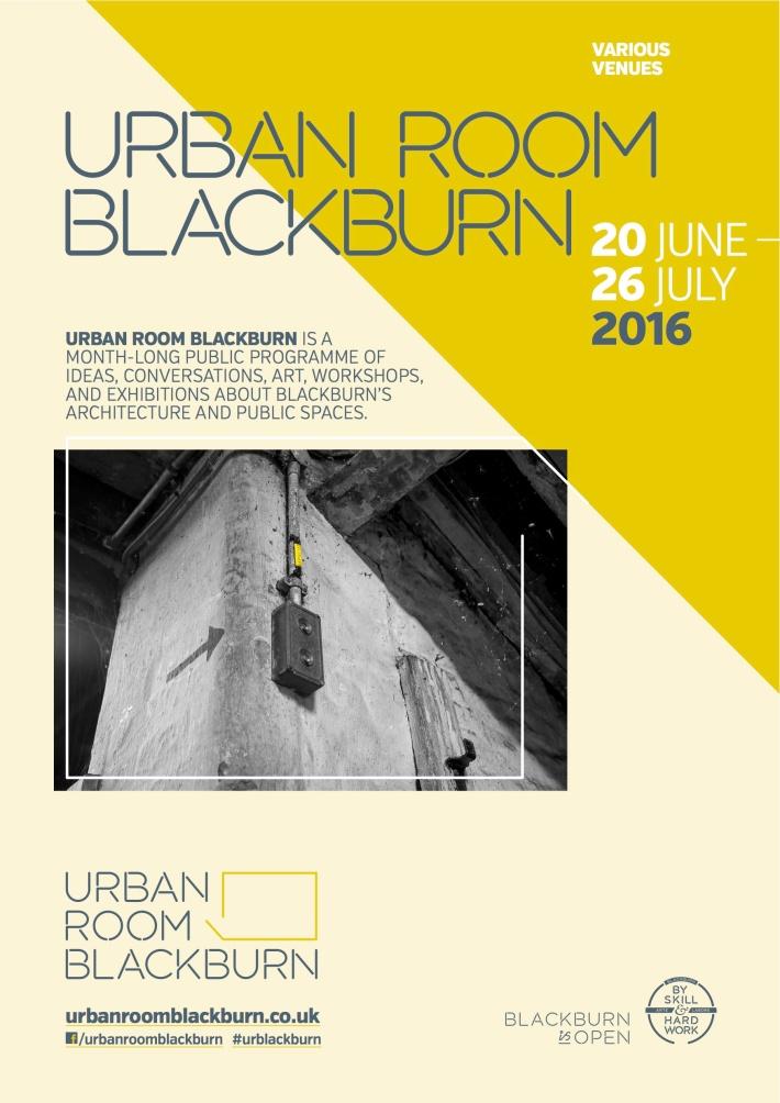 URB June 2016 Poster PDF